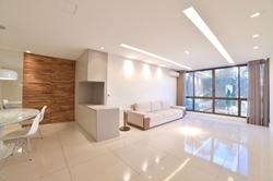 Apartamento à venda SQNW 111 Bloco A