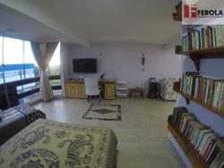 QRSW 3 Sudoeste Brasília   apartamento venda sudoeste;  venda imoveis sudoeste; venda imoveis qrsw; imoveis vende brasilia