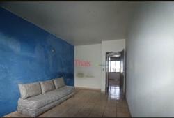 SQS 409 Bloco O Asa Sul Brasília   Apartamento na SQS 409 Bloco O com 03 quartos e 01 suíte à venda - Asa Sul - Brasília/DF