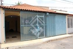 Casa à venda QR 5