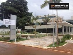 Sala à venda SGAS 610  , CENTRO MEDICO LUCIO COSTA SGAS 610 CENTRO MEDICO LUCIO COSTA ANDAR ALTO