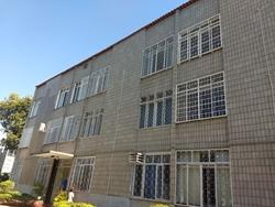 Apartamento para alugar SQS 410 Bloco D   APARTAMENTO - ASA SUL