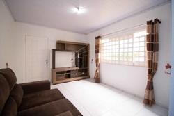 Casa à venda Condomínio Quinta dos Ipes   Condomínio Quintas dos Ipês 2 Quartos 2 Vagas