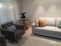 Apartamento à venda SQS 402 Bloco O   Condomínio, planta do imóvel, localização