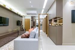 Apartamento à venda SQNW 311 Bloco B