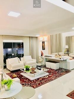 Casa à venda Quadra 9 Conjunto C   Casa toda mobiliada ( aceitamos imóveis de menor valor e carro como  pagamento )