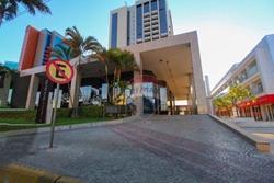 Loja à venda SCN Quadra 1   SCN Q.1 - Brasília Trade Center