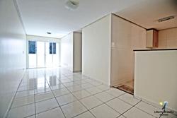 Apartamento à venda AC 02   Apartamento- Ed. Atlantis- Riacho Fundo 1