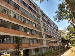 Apartamento para alugar SQS 203 Bloco B   APARTAMENTO - ASA SUL