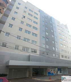 Apartamento à venda Quadra C 2   AO LADO DO METRÔ
