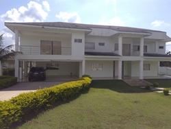 Casa para alugar SMPW Quadra 27 Conjunto 3