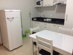 SGAN 906 Asa Norte Brasília studios 906 studios 906