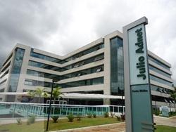 Loja à venda SEPS 709/909   Sala no Melhor Centro Médico De Brasília