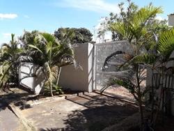 SHIN QL 2 Conjunto 6 Lago Norte Brasília
