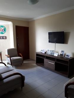 Apartamento para alugar QRSW 4 QRSW 4 BLOCO B1 , QRSW 4 BLOCO B1 Localização Excelente!!!
