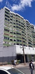 Apartamento para alugar CNB 14 Lote 10  , Via Veneza duas salas, varanda e cozinha ampla