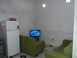 Casa à venda Condomínio Arapoanga
