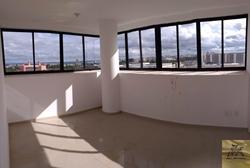 Apartamento à venda CSG 13  , Luisa Apart Residence Aceita Proposta