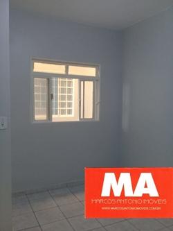 Casa à venda QNO 5 NASCENTE E VISTA LIVRE  ALTO PADRÃO DE ACABAMENTO E NOVA