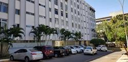 Apartamento à venda SQS 210   OPORTUNIDADE!!!
