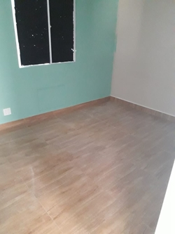 Apartamento à venda Quadra QC 14 Conjunto A Bloco 02