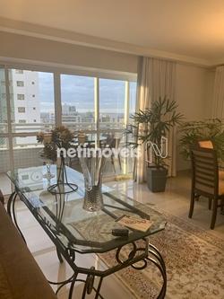 Apartamento à venda Rua  Babaçu   Rua Babaçu - Residencial Première