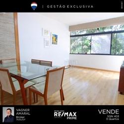 Apartamento à venda SQN 403   SQN 403 - Oportunidade 2º andar, nascente