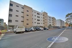 Apartamento à venda SHCES Quadra 605