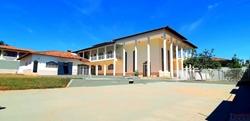 Casa à venda SMT Conjunto 8   Smt 08 Ótimo sobrado no Setor de Mansões de Taguatinga, estuda permuta