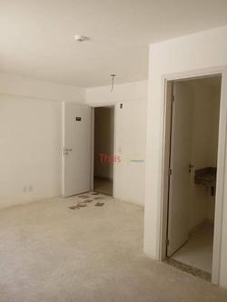 CA 11 Lago Norte Brasília   Sala comercial no Le Office à venda - Lago Norte/DF