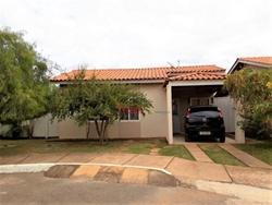 Casa à venda Rua  ARAGUAIA   Casa no Condomínio Riviera Paraíso Residencial - 2 quartos sendo 1 suíte - à venda - Jardim Flamboya