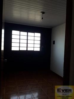 Casa à venda QR 604  , samambaia