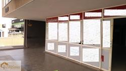 Loja para alugar SIA Trecho 4   Excelente loja com Sobreloja e ótima localização