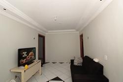 Casa à venda QNM 3 Conjunto A
