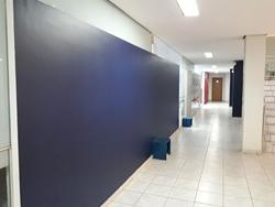 Loja à venda CLSW 304   ÓTIMO NEGÓCIO PARA INVESTIDOR - 07 LOJAS JUNTAS  COM 234,,24 M² -  ALUGADAS POR R$ 8.000,00