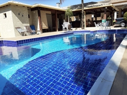 Casa à venda SHA Conjunto 6 Chacará  24 Condomínio Residencial Venezza , Condomínio Residencial Venezza Excelente oportunidade.