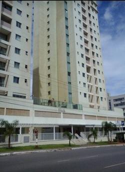 Apartamento à venda QR 614 Conjunto 7  , Residencial Felicita Clube  Perto de Hospital