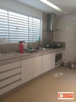 Casa à venda Quadra 2 Conjunto 8   Casa na Estrutural  2 quartos - 260 m2  Setor Especial