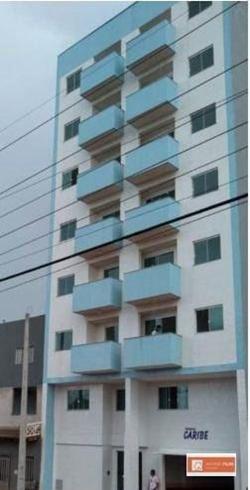 Apartamento à venda Rua  4A Área Especial 1   Apartamento , em Vicente Pires uma excelente oportunidade de morar bem!