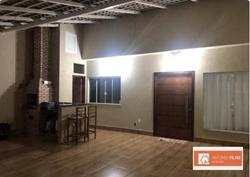 Casa à venda QNN 6 Conjunto L   Linda Casa em Ceilândia Sul