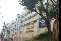 Sala para alugar Av das Araucárias   SALA COMERCIAL AGUAS CLARAS SHOPPING