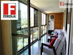 SQSW 300 Sudoeste Brasília   apartamento venda sudoeste; imoveis venda sudoeste; apartamentos venda brasilia; quadra 300 sudoeste