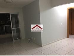 Apartamento à venda Rua  12  , Residencial Sonho Verde