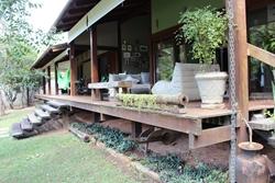 Rural à venda PIRENOPOLIS   Grande oportunidade para investimento ou lazer