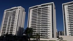 Apartamento à venda Alameda dos Eucaliptos Quadra 107  , RIVIERA DEI FIORI - DESOCUPADO