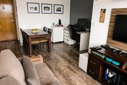 Apartamento à venda Av Parque Águas Claras LOTE 3740  , RES. PARQUE DAS ÁGUAS  TODO REFORMADO COM FINO ACABAMENTO