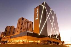 Hotel-Flat à venda SHN Quadra 4 Bloco E  , Cullinan  Apart Hotel com altíssimo padrão de serviços e acabamento com localização estratégica centro de BSB