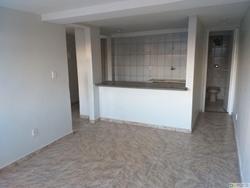 Apartamento à venda QI 6 Bloco A