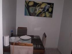Apartamento à venda SQN 312 Bloco I
