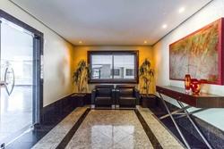 Apartamento à venda SQSW 302 Bloco H   Sqsw 302 4 Quartos sendo 3 suítes 2 Vagas 194,66 Priv.